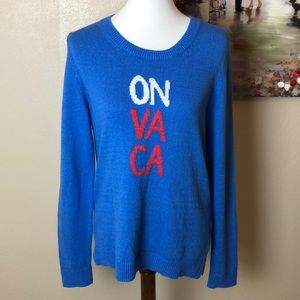 Lilly Pullitzer Sweater